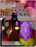 7th Element of Harmony - Vol.1 Page 7
