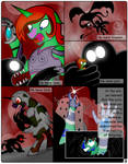 7th Element of Harmony - Vol.1 Page 9