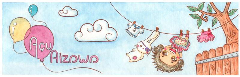 Usagi and me by rinoa-kisaragi