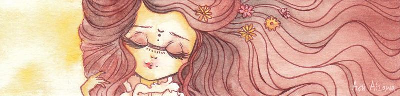 Genevieve by rinoa-kisaragi