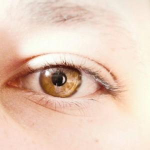 leospica's Profile Picture