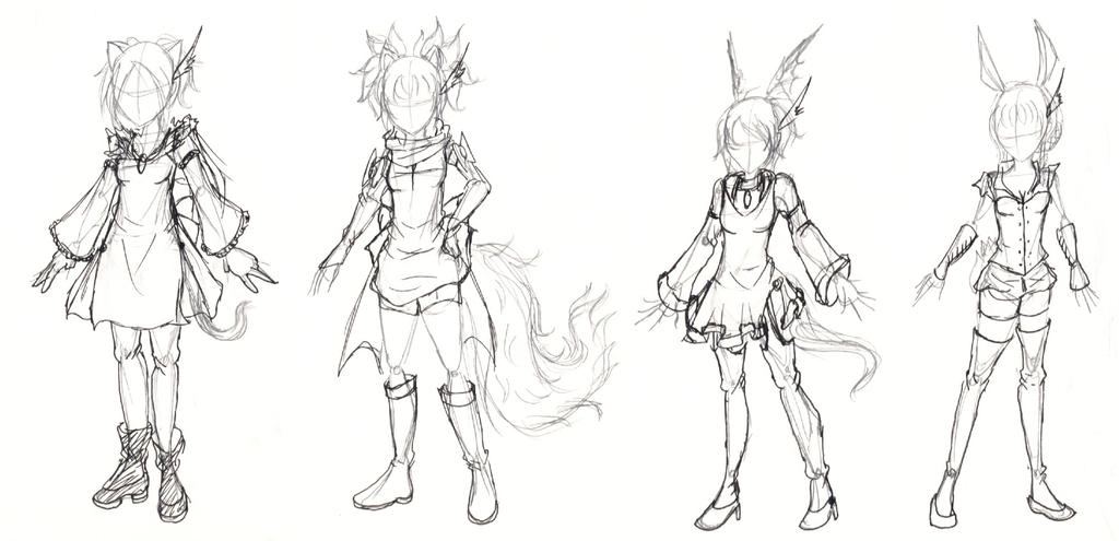 elin_formal_outfits_designs_by_miasaka-dc934ap.jpg