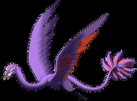ViperSwan
