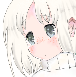 spaacepaints's Profile Picture