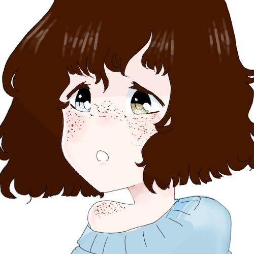 heterochromia by spaacepaints