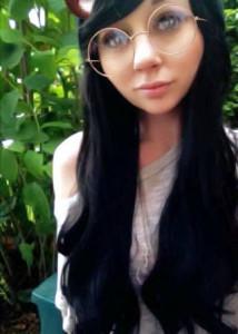 1000900054's Profile Picture