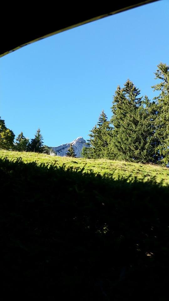 Peaks And Meadows by Slicenndice