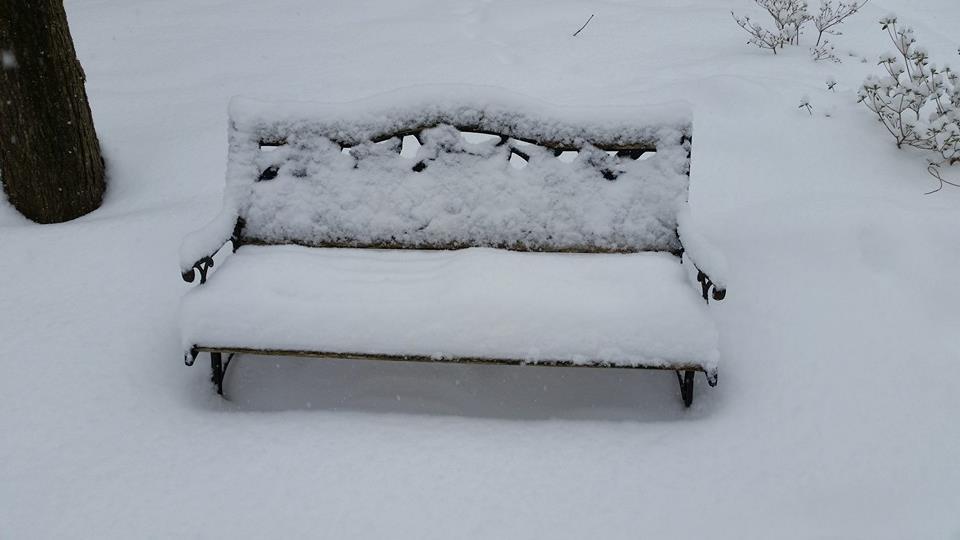 Take A Seat by Slicenndice