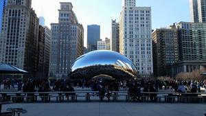 Chicago by Slicenndice
