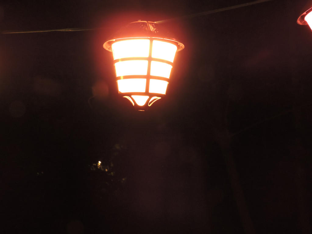 Glow by Slicenndice