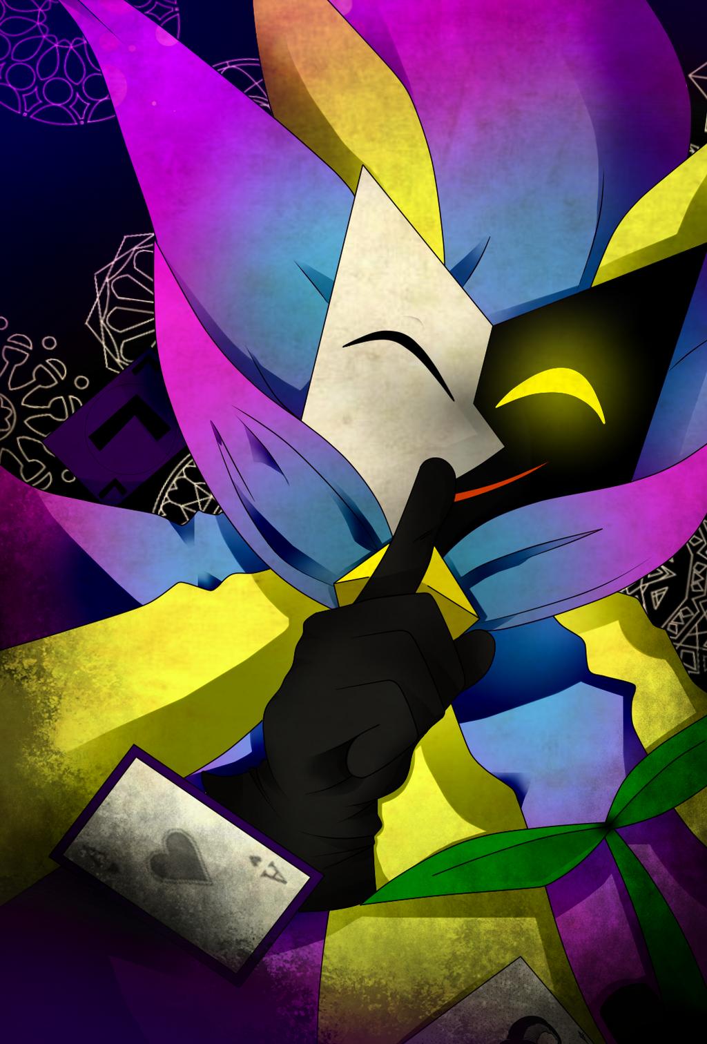 Fight by my side! by KiShinYuu