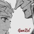 GxZ Avatar by feverwreck
