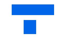 Dados estándar Acierto___2_by_forumareaworld-d9y1gqs
