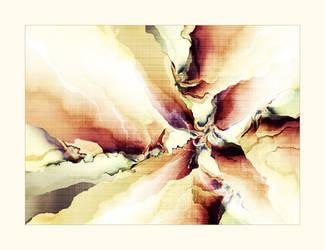 Tangled In Sorrow by Beesknees67