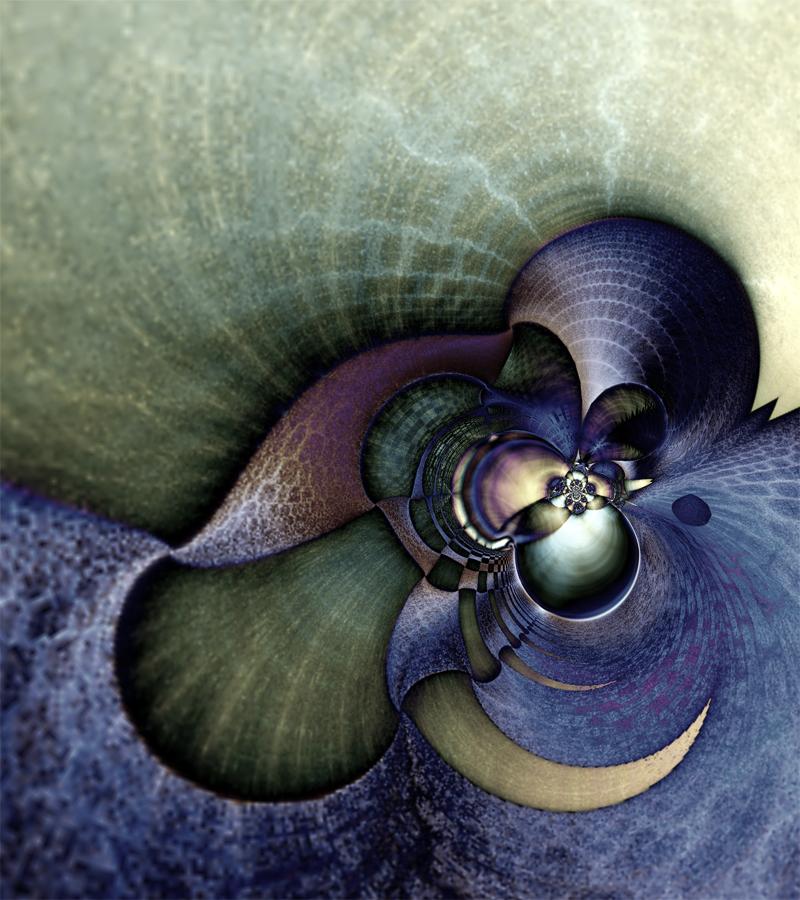 Catalyst by Beesknees67