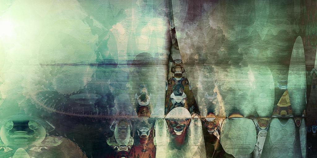 In A Dream by Beesknees67