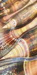 Slow Dance by Beesknees67