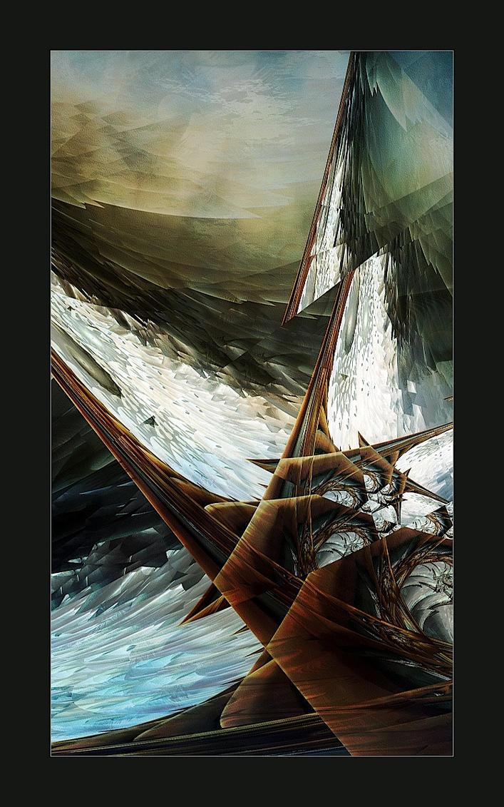 Maelstrom by Beesknees67