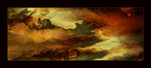 End of Days by Beesknees67