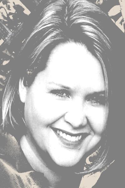 Beesknees67's Profile Picture