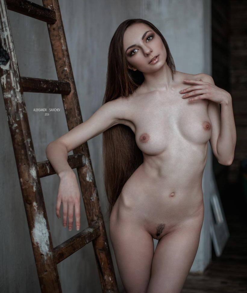 2 hot hairy milfs fucked by band of men 3