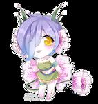 [Raffle prize] Alalea