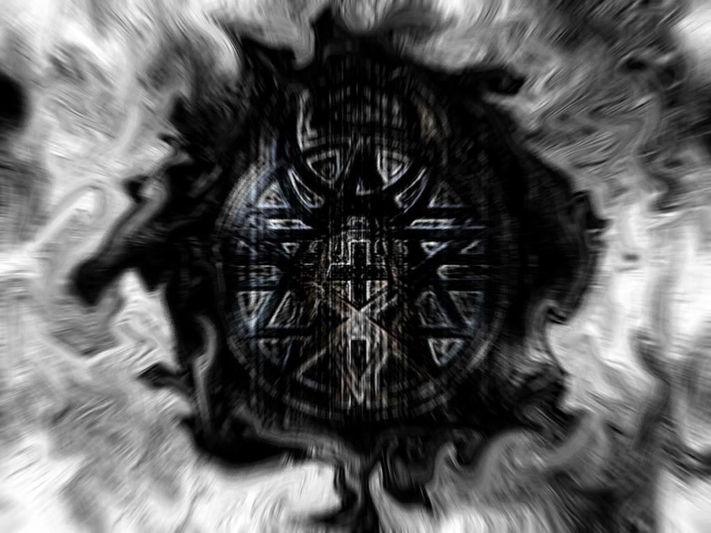 Believe by Korn-Sickness
