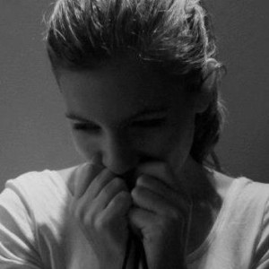 Julli-lollipop's Profile Picture