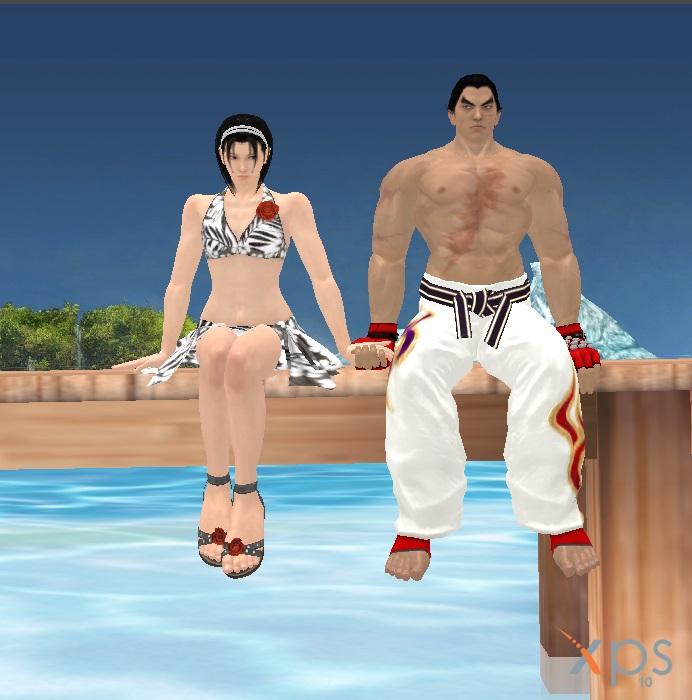 kunimitsu and yoshimitsu relationship counseling