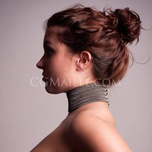 I4-1 Collar
