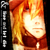 Mello - Live and Let Die by ChocolateCoatedPinky