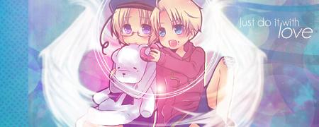 ABC des mangas/animes 84de665238fdf54378e343a9c143e866