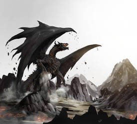 ancalagon_the_black_by_doomguy26_d8fub40