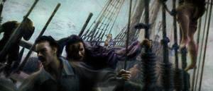 Pirate (33)