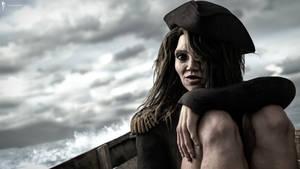 Pirate (34)