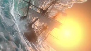 Pirate (50)