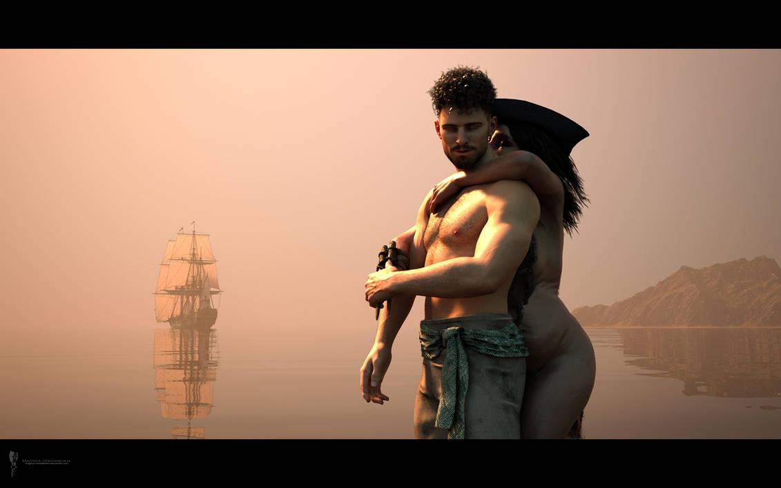 Pirate (68)