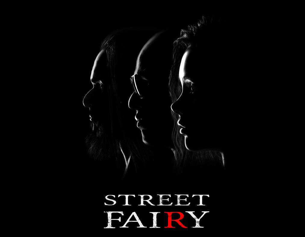 Street Fairy Spotlight