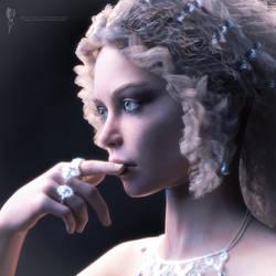 Tris 8.1 HD Portrait