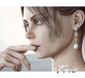 Tris 8.1 HD Final
