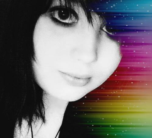 ZebaUchiha's Profile Picture