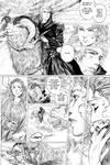 RoA page 12