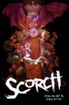 Scorch KS Exclusive
