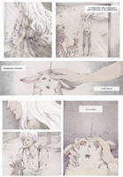Cotton Tales Page2 by Loputyn