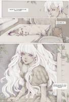 Cotton Tales Page 3 by Loputyn