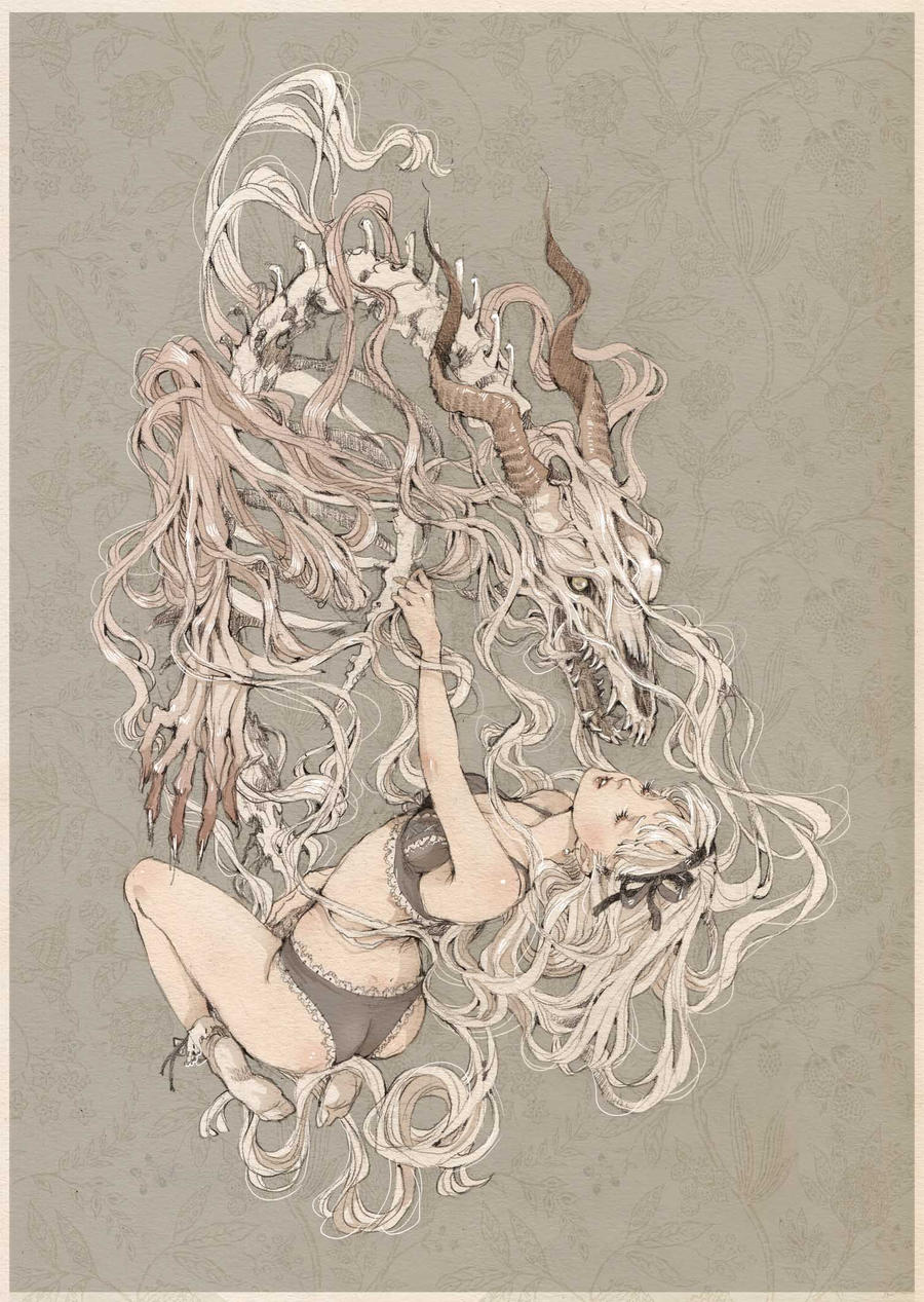 http://img07.deviantart.net/fd20/i/2016/012/b/9/sexual_hallucination_by_loputyn-d9nplma.jpg