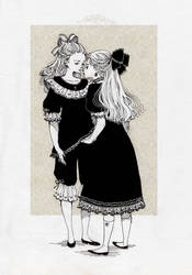 INk by Loputyn