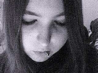 Sorrow by XxLunaHadaxX