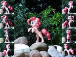 Epic Pinkie