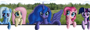 Have Some Pony